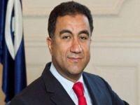 AiB Genel Sekreteri Türkiye'yi ziyaret edecek
