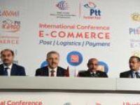 Türkiye ile Katar arasında e-ticaret platformu kuruldu