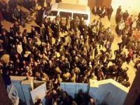 Irak Kürdistanı'ndaki artçı depremler nedeniyle halk tedirgin