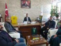 Mardin'de sigara denetimleri artırılacak
