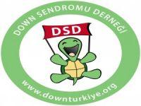 Down Sendromu Konferansı yapılacak!