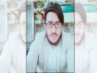 Doğubayazıt Kaymakamı: Köy imamı PKK tarafından katledildi
