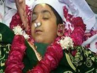 Afganistan'da Vahşet! Kur'an kursuna baskında 21 çocuk katledildi
