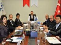 DİKA-Üniversite İşbirliği Platformunun Dördüncü Toplantısı gerçekleştirildi