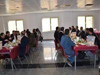Viranşehir Devlet Hastanesine 25 doktor atandı