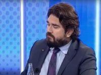 Basın Konseyi, Rasim Ozan Kütahyalı'yı kınadı