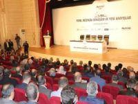 """MÜSİAD'dan """"Yerel Medyada Dönüşüm"""" Açılımı"""