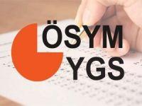 YGS sonuçları açıklanacak!