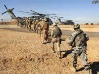 PKK'dan askere pusu