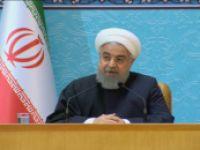 """""""Şii ve Sünni Müslümanlar ayrı güzergâhlarda aynı hedefe giderler"""""""