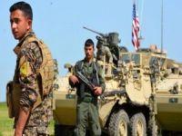 ABD YPG'ye silah desteğine devam edecek