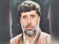 Aktay: FETÖ Cevzet Soysal'ı neden öldürdü?