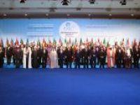 """İslam İşbirliği Teşkilatı'nın """"Kudüs"""" kararına tepkiler"""