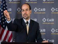 'İİT toplantısı ABD'ye stratejik bir darbedir'