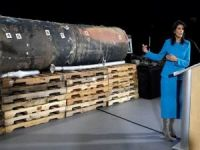 ABD BM'de Suudileri savundu