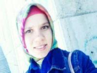 Polis aracının çarptığı genç kız hayatını kaybetti