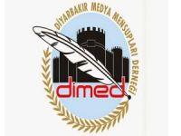 DİMED, Mısır cuntasının AA çalışanlarını gözaltına almasını kınadı