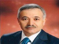 İTO'dan Zeytin Dalı Harekatı'na destek