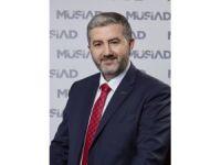 MÜSİAD KOBİ Destek Kredisi açıklaması
