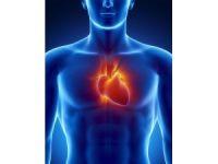 Hurafeler kadın kalbinde riski artırıyor…