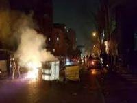 Emperyalist güçlerin İran algısı