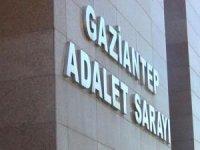 Gaziantep'te hırsızlık şüphelilerine yönelik operasyon