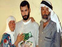 İslam komutanı Yahya Ayaş rahmet ve minnetle anılıyor