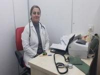 """Dr. Nurgül Ağar: """"Kan acil değil sürekli ihtiyaçtır"""""""