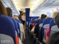 Uçaklarda özel harekât polisleri görev alacak
