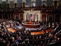 ABD'de hükümet krizi