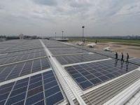 Çin'de yeşil imalat artıyor