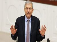 Sağlık Bakanı Demircan: 3 askerimiz kayıp
