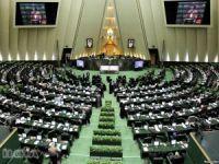 İran: Suriye ne zaman isterse o zaman gideriz