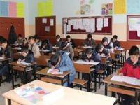 Siyer Sınavı soru ve cevapları yayımlandı