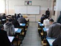 Diyarbakırlılar Siyer Sınavı'na ilgi gösterdi