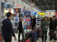 İstanbul Kırtasiye Ofis Fuarı rekor katılım ile TÜYAP'da açılıyor