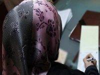 Başörtü direnişini Fetullah Gülen kırdı
