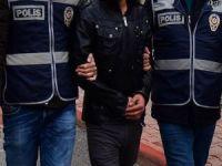 Bitlis merkezli FETÖ operasyonu