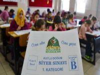Siyer Sınavı sonuçlarının ne zaman açıklanacağı belirlendi