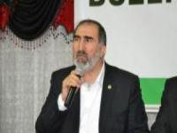 """""""28 Şubat'ta 'irtica' adı altında İslam'a saldırdılar"""""""