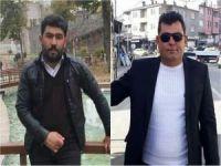 Komşular arasında silahlı kavga: 2 ölü