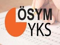YKS Geç Başvuru'da ödeme süresi uzatıldı