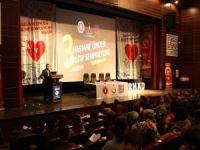 """Yavuz: """"Mardin'de 112 çağrılarının yüzde 98'i gereksiz"""""""