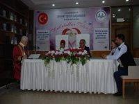 """CHP'nin """"müftülüklere evlendirme yetkisi"""" itirazına AYM'den ret"""