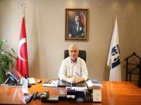 Bodrum Belediye başkan yardımcısı kazada hayatını kaybetti