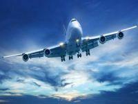 Türkiye'ye turist getiren seyahat acentalarına destek