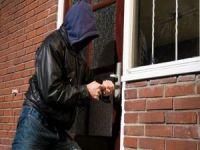 Van'da 3 ay içerisinde 48 hırsızlık olayı yaşandı