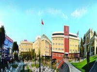 """İstanbul Aydın Üniversitesi """"Kurumsal Yönetime"""" geçen ilk üniversite oldu"""