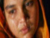 Arakanlı Müslüman kız çocukları fuhşa zorlanıyor