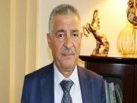 """Abdülaziz Temo: """"PKK'nın Kürdlükle bir alakası yok"""""""